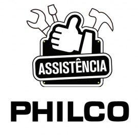 Assistência Técnica Philco em Uberlândia